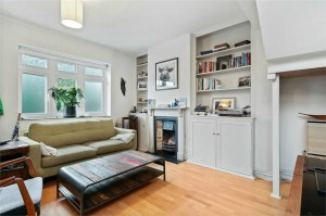 Images for Rothschild Road,Chiswick