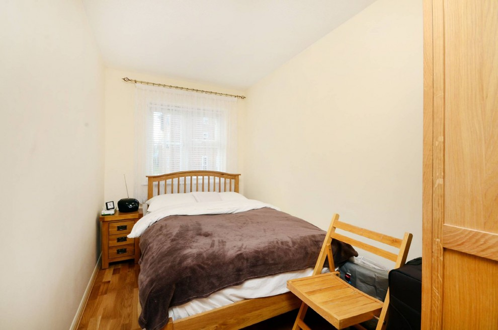 Images for Wulfstan House, Saxon Close EAID:b14af4f96b772baf94477b55c6aee9ec BID:1