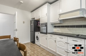 Images for Mountcombe Close, Surbiton