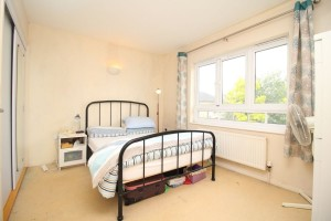 Images for Elvedon Road, Feltham