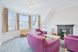 Images for Oakhill Road, London