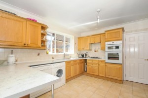 Images for Vicarage Road, Sunbury-on-Thames