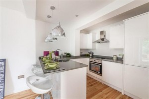 Images for Drewstead Road, London