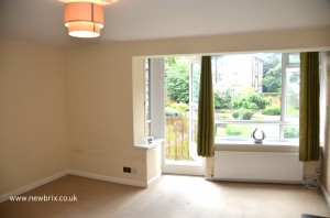Images for Castle Way, Feltham