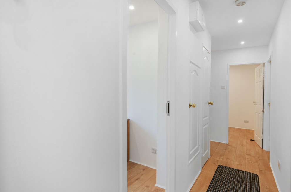Images for Cremorne Estate, London EAID:b14af4f96b772baf94477b55c6aee9ec BID:1