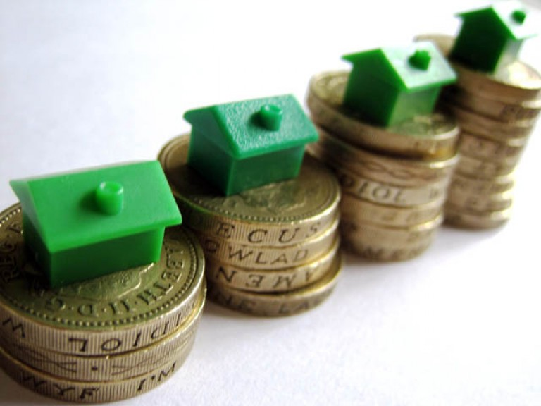 Top Tips for growing your Buy-To-Let Portfolio
