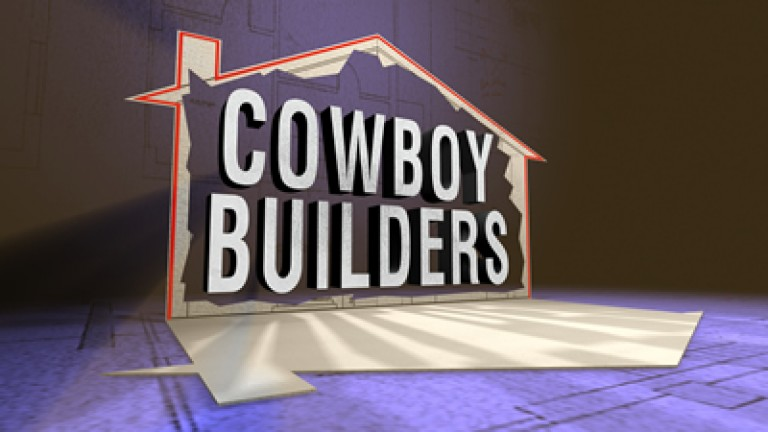 Top Tips to avoid Cowboy builders