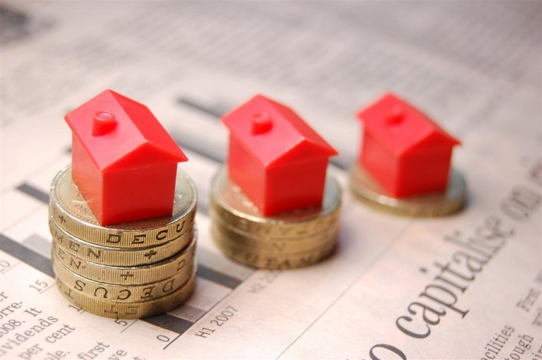 Costs associated with buying a Buy To Let property